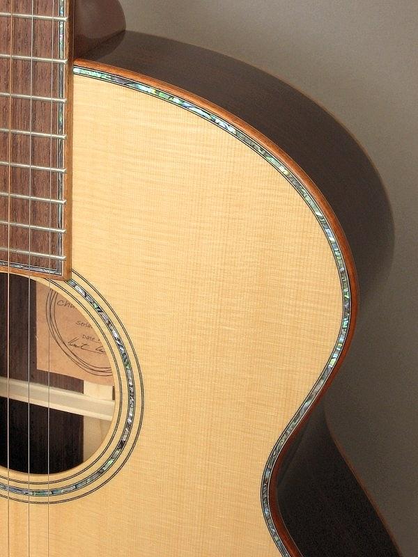 28%20Detail-Guitar-Luthier-LuthierDB-Image-7