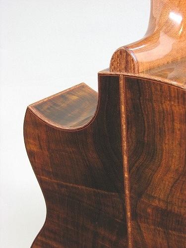 florentine%20detail-Guitar-Luthier-LuthierDB-Image-5