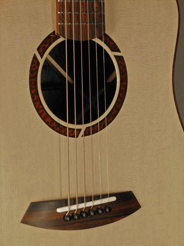 54_rosette-Guitar-Luthier-LuthierDB-Image-10