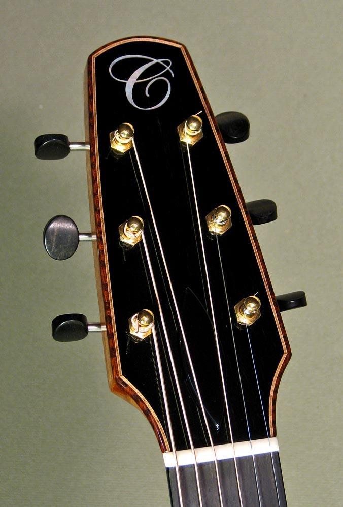 estrem_headstock-Guitar-Luthier-LuthierDB-Image-6