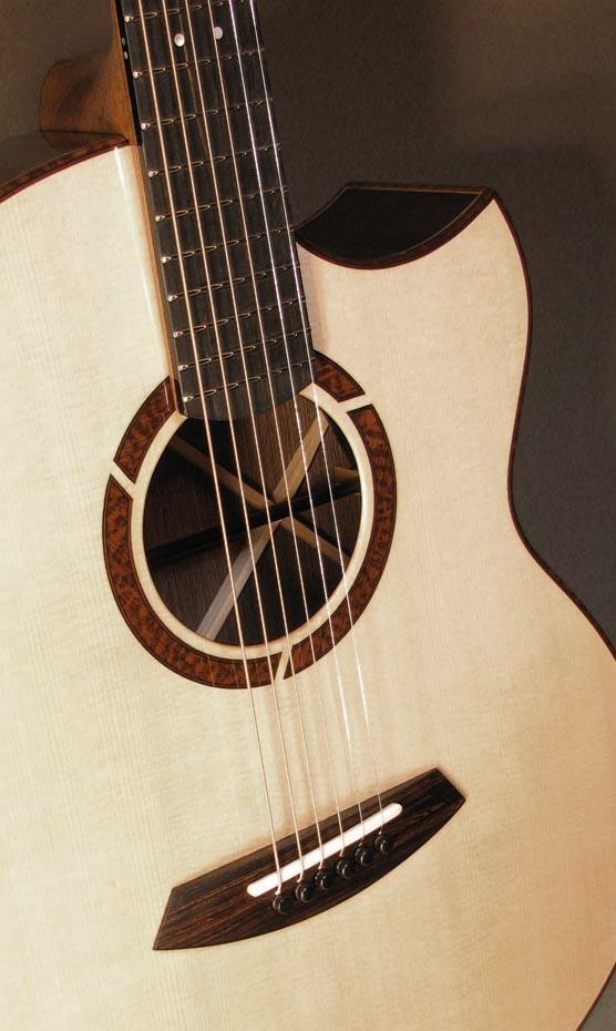 estrem_rosette-Guitar-Luthier-LuthierDB-Image-3